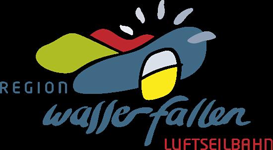 Picture of Wertgutschein